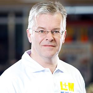 Thomas Geißler