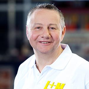 Jürgen Kerkeling