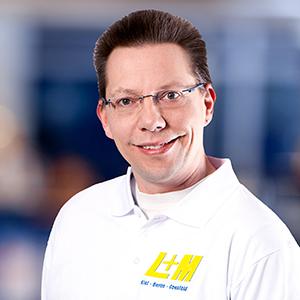Jens Lädke
